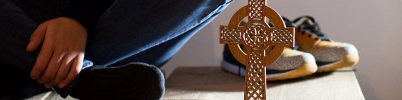 Taizé gebed Hemelsbreed